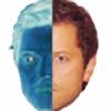Fiver25's avatar