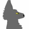 Fiverfan's avatar