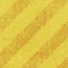 fivesevens's avatar