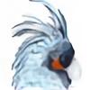 fivesix's avatar