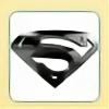 fivestar0517's avatar