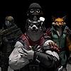 fivetenny's avatar