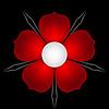 fivethorns's avatar