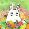 FiveWithPlus's avatar