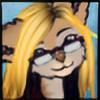 Fixan93's avatar