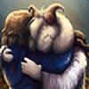 Fixap's avatar