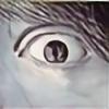 fixart's avatar