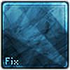 fixateur's avatar