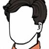 Fixatif's avatar