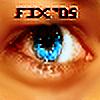FiXato's avatar