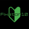 fixator10's avatar