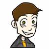 Fixer48202's avatar