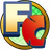FixersChannel's avatar