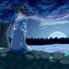 Fixielle's avatar