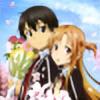 FixnceAsuna's avatar