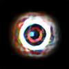 fixourmachine's avatar