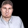 FixPixArt's avatar