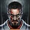 fixx13's avatar