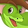 Fixxen's avatar