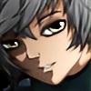 fixxr's avatar