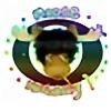 Fixxus's avatar