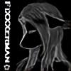 FiXXXerman's avatar