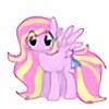 fixy25's avatar