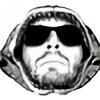 Fixzor's avatar