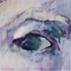 fiyach's avatar