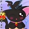 FiyahKitteh's avatar