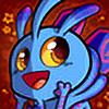 fiyahsparkle's avatar