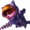 fiz's avatar