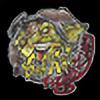 Fizaak-Zikkey's avatar