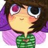 Fizabel's avatar