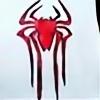 Fizban29013's avatar