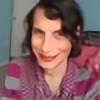 Fizbop's avatar