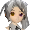 Fizco's avatar