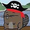 Fizee69's avatar