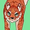 FizKey's avatar