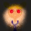 FizPopBeBe's avatar