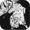 Fizure's avatar