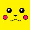 fizz112's avatar
