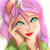 Fizz12's avatar