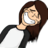 Fizz141's avatar