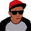 fizz94's avatar