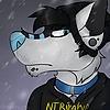 FizzCoyote's avatar