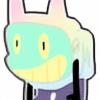 fizzdude's avatar