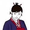fizzghigg's avatar