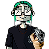Fizzine's avatar