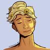 FizzingCola's avatar